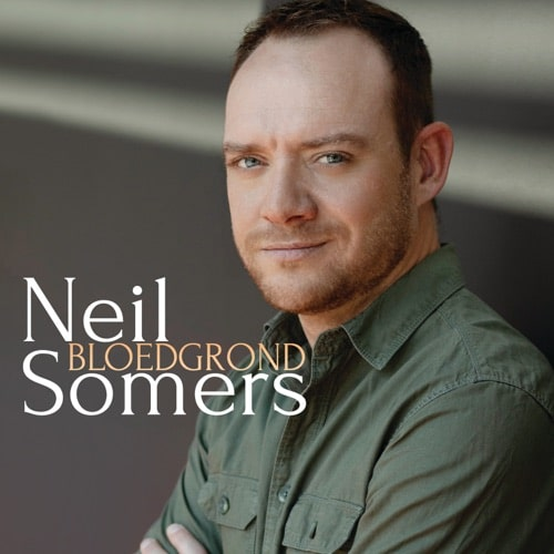 Neil Somers