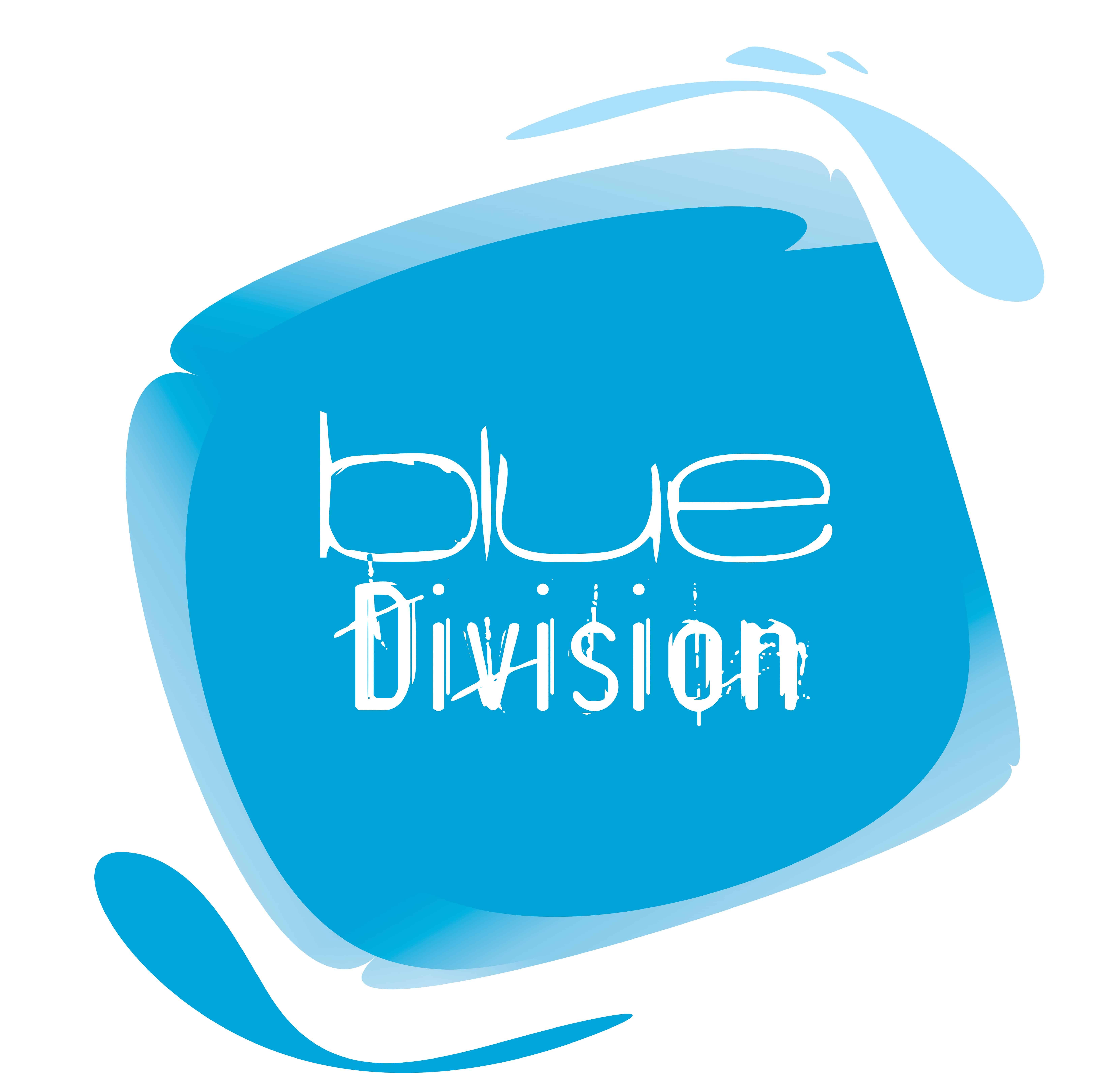 Blue Division